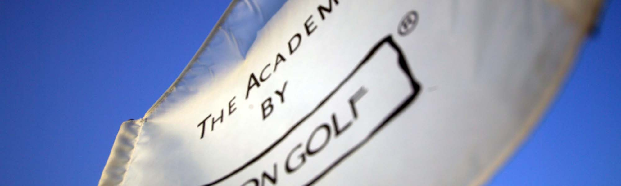 TM_0007_Academy%20By%20Troon%20Golf%20flag-%20small%20size