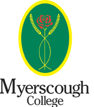 Myerscough College Golf Alumni, Rick Daniels, Dominic Sainsbury. Drew Wallace, Myerscough College, Myerscough College Junior Golf, Coaching began for Carl Sarahs Golf with Tony Howarth